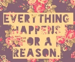 168016-Everything-Happens-For-A-Reason