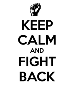 keep-calm-and-fight-back-75