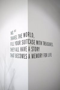 6dfb5c2a1673445797883e7ad8e02988--suitcases-quote-travel