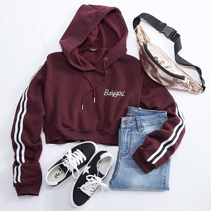 © instagram.com/rue21official